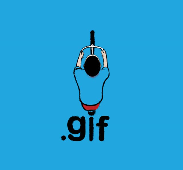 Watch and share Downsign Gif GIFs and Animation GIFs by DOWNSIGN on Gfycat