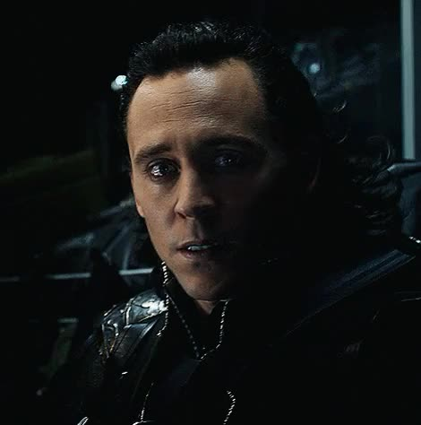 "Watch ""You're going to go accept the job; roll a CHA check.""13""Ehh GIF on Gfycat. Discover more d&d, first job, loki, nervous, pathfinder, reference, too many tags GIFs on Gfycat"