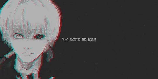 Watch and share Kaneki GIFs on Gfycat