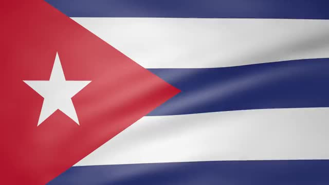 Watch Cuba Animated Flag GIF on Gfycat. Discover more related GIFs on Gfycat