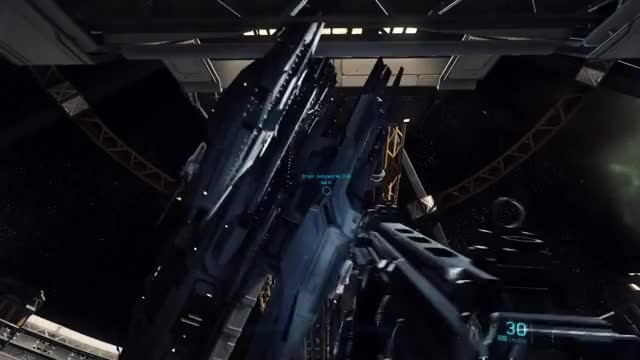Watch and share Starcitizen GIFs by wyzurd on Gfycat