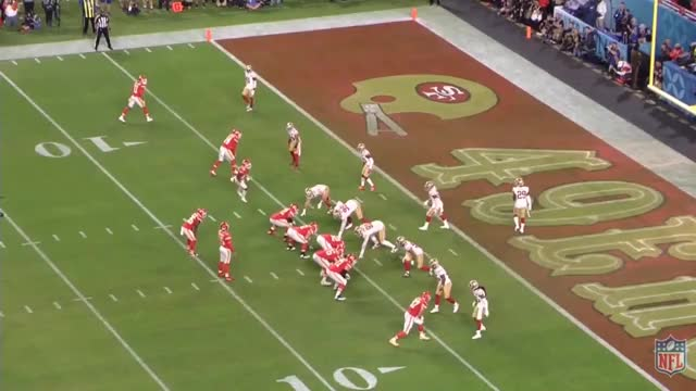 Watch and share PMahomes13 GIFs by asenoa7 on Gfycat