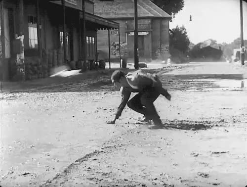 Watch and share Steamboat Bill Jr GIFs and Buster Keaton GIFs on Gfycat
