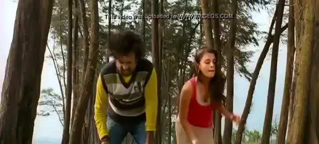 And thought. bollywood actress aishwarya rai boobs