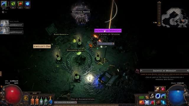 Watch better GIF on Gfycat. Discover more pathofexile GIFs on Gfycat