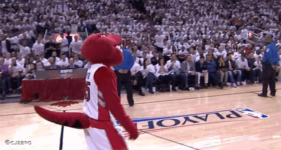 Watch playoffs? GIF on Gfycat. Discover more related GIFs on Gfycat
