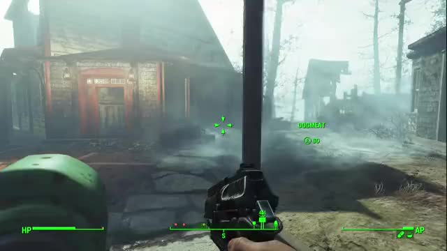 Watch Unlimited Pistol GIF by snipingsoldier7 on Gfycat. Discover more related GIFs on Gfycat