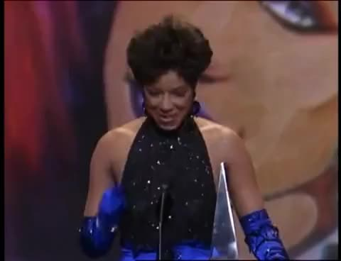 Watch and share Whitney Houston GIFs and Natalie Cole GIFs on Gfycat