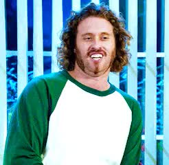 Watch and share Silicon Valley Gif GIFs and Silicon Valley Hbo GIFs on Gfycat