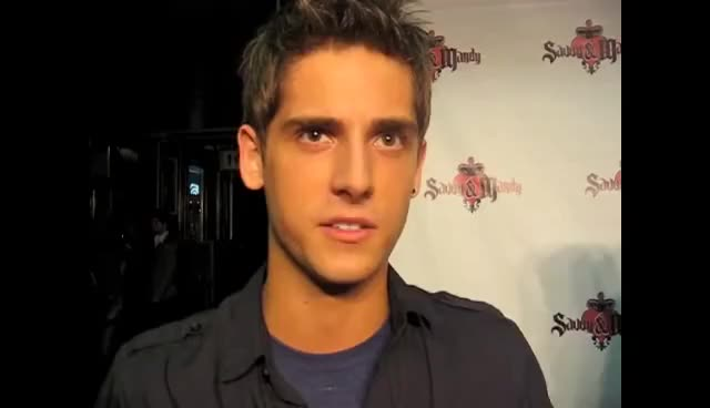 Watch and share Jean-Luc Bilodeau GIFs on Gfycat