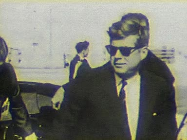 Watch and share Jfk Gif GIFs on Gfycat