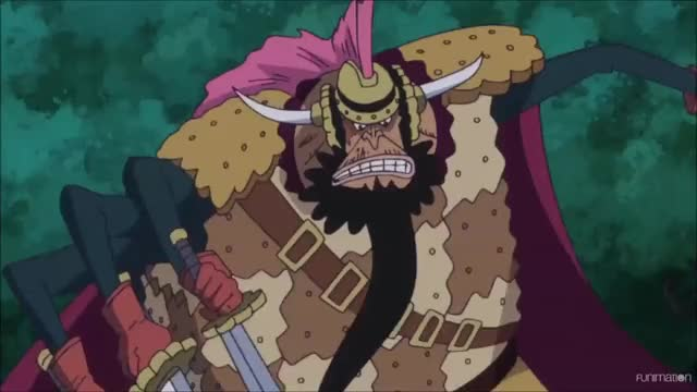 Watch Yet another arm pops out of Cracker. One Piece Ep 798 GIF by Funimation (@funimation) on Gfycat. Discover more Anime, Funimation, One Piece, One Piece Episode 798, OnePiece, OnePieceEpisode798, Pirates, Straw Hats, action, comedy, fantasy, fights, funny, shounen, supernatural, supernatural powers GIFs on Gfycat