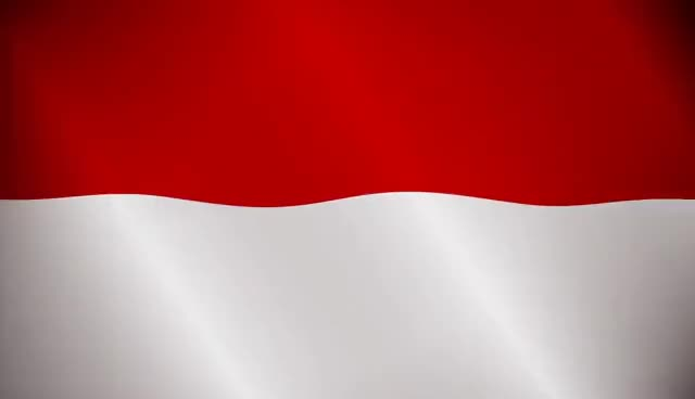 Top 30 Bendera Indonesia Gifs Find The Best Gif On Gfycat
