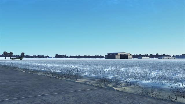 Watch and share Il-2 Sturmovik 2020-05-14 12-31-08 GIFs by Graham L Simmons on Gfycat