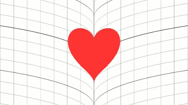 Watch Beating heart GIF by @jaszunio15 on Gfycat. Discover more shadertoy, heart GIFs on Gfycat