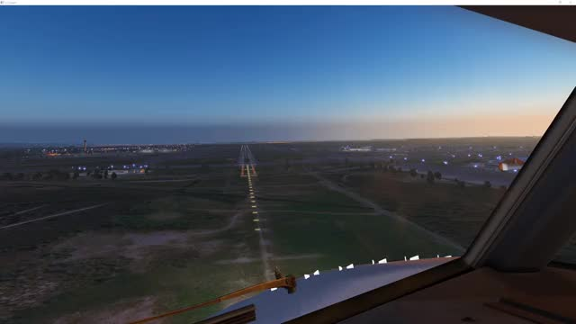 Watch and share Xplane GIFs by mattyb21 on Gfycat