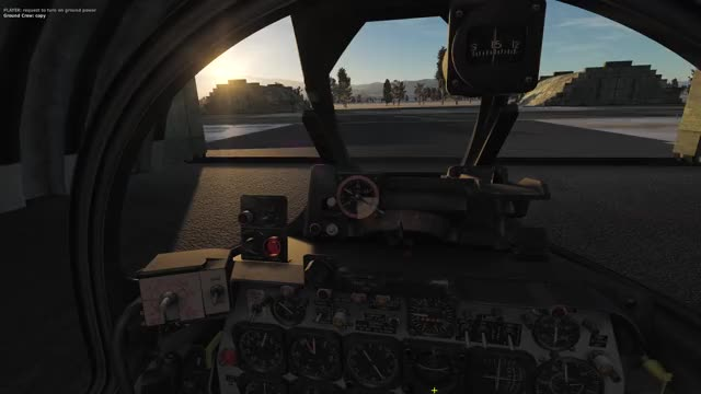 Watch and share Sabre GIFs and Dcs GIFs by peliaa on Gfycat