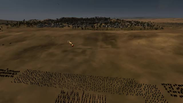 Watch and share Totalwar GIFs on Gfycat