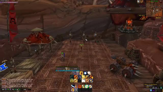 Watch and share Pally Weakaura V2 GIFs by Spooksofhazard on Gfycat