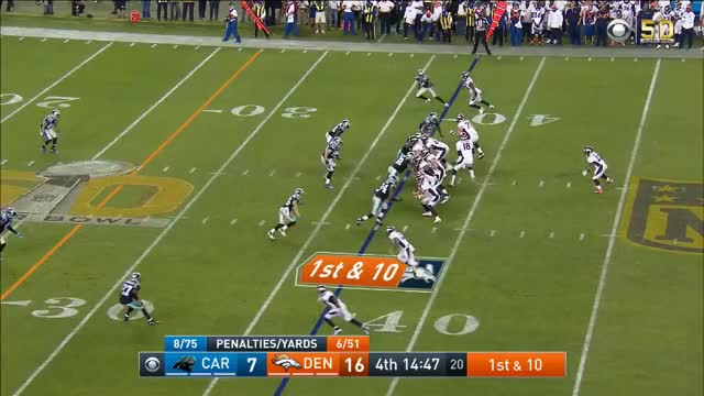 Watch and share Q4-14.46 GIFs by motoxrated on Gfycat
