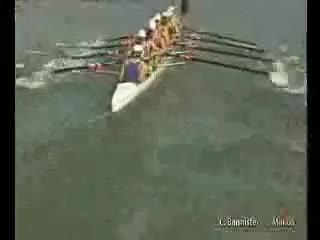 Watch Rowing Accident GIF on Gfycat. Discover more crash, fall out of boat, funny, rowing, stop rowing GIFs on Gfycat