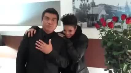 Jackson, Janet, Janet Jackson GIFs
