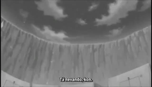 Watch Yukita Kon GIF on Gfycat. Discover more Yukita, kon GIFs on Gfycat