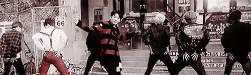Watch this trending GIF on Gfycat. Discover more 9597net, army challenge, bangtan boys, bts, gif, gif: jhope, gif: jimin, gif: jin, gif: jungkook, gif: rapmon, gif: suga, gif: v, jhope, jimin, jin, jungkook, jungkooks net, mygifs, networkbangtan, rap monster, suga, v GIFs on Gfycat