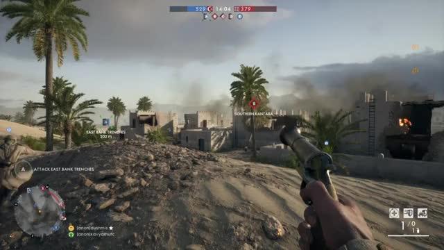 Battlefield™ 1_20171213004107