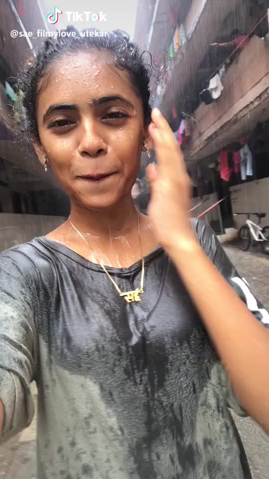 Watch and share Awesome GIFs and Barishh GIFs by TikTok on Gfycat