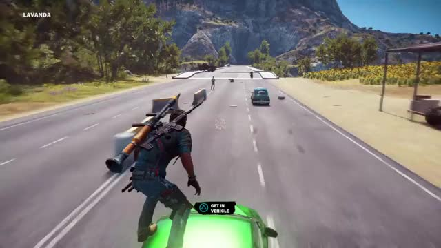Watch Just Cause 3_20171009234947 GIF on Gfycat. Discover more PS4share, Just Cause 3, PlayStation 4, Sony Interactive Entertainment GIFs on Gfycat