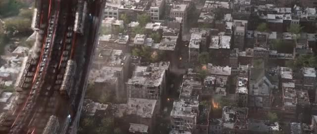 Watch and share Avengers Infinity War GIFs and Iron Man GIFs on Gfycat