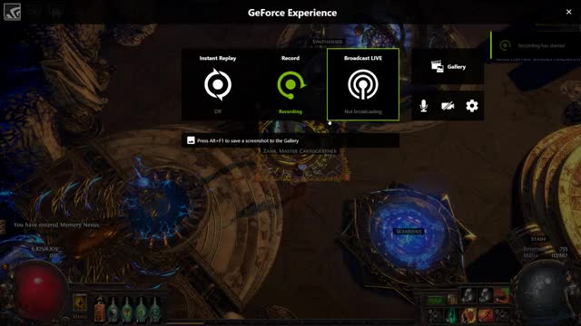 Watch Desktop 2019.03.20 - 00.20.10.05 GIF on Gfycat. Discover more pathofexile GIFs on Gfycat