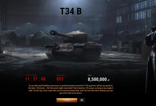 Watch and share WorldOfTanks 2019 05 28 18 02 14 889 GIFs on Gfycat