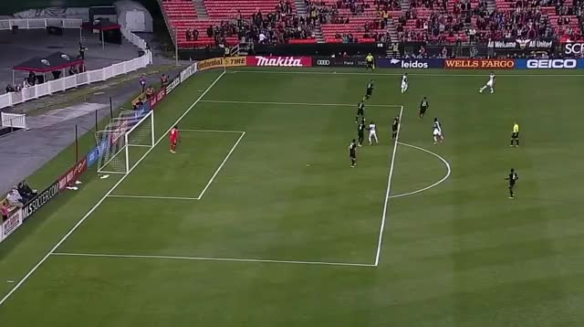 Watch Haris goal GIF by Evercombo (@evercombo4) on Gfycat. Discover more related GIFs on Gfycat
