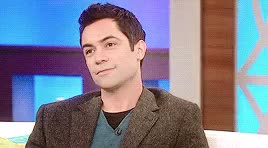 Watch Detective Guapo GIF on Gfycat. Discover more birthday, danny pino, fyna, law and order, law and order svu, nick amaro, svu GIFs on Gfycat