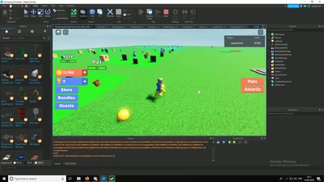 Watch and share Desktop 2020.05.14 - 19.11.12.01 GIFs on Gfycat