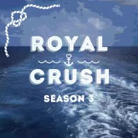 Watch and share Royal Crush GIFs on Gfycat