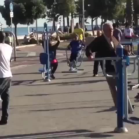 Image of: Viners Watch Weird Dancing Old People Vine Gif On Gfycat Discover More Funny Vine Funny Gfycat Weird Dancing Old People Vine Gif Find Make Share Gfycat Gifs