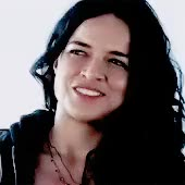 Watch and share Michelle Rodriguez GIFs on Gfycat