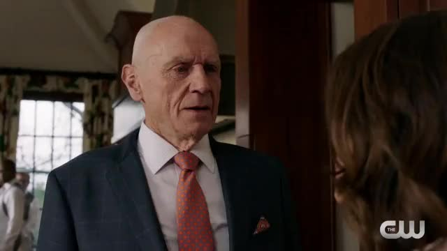 """Watch and share Dynasty 