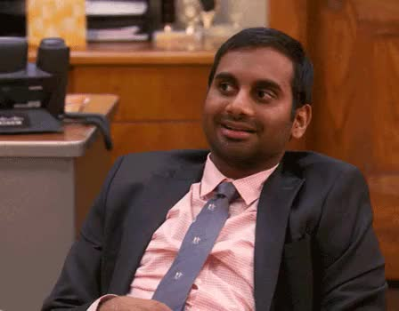 Watch this parks and rec GIF on Gfycat. Discover more andy dwyer, ann perkins, april ludgate, aziz ansari, ben wyatt, chris traeger, donna meagle, fake retirement, gif, jerry gergich, leslie knope, nbc, parks and rec, parks and recreation, retirement, ron swanson, television, tom haverford GIFs on Gfycat