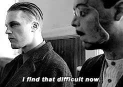 Watch actually, it was my sister GIF on Gfycat. Discover more boardwalk empire, boardwalkedit, except one, for the bulk of s3, gillian darmody, i'm convinced they didn't even light the artemis club, jimmy darmody, my edit, not surprised tbh, ps i love how all of these are him lying to gillian, richard harrow, smh, they just opened the curtains and hoped for the best GIFs on Gfycat