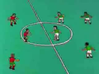 Watch boring GIF on Gfycat. Discover more simpsons, soccer GIFs on Gfycat
