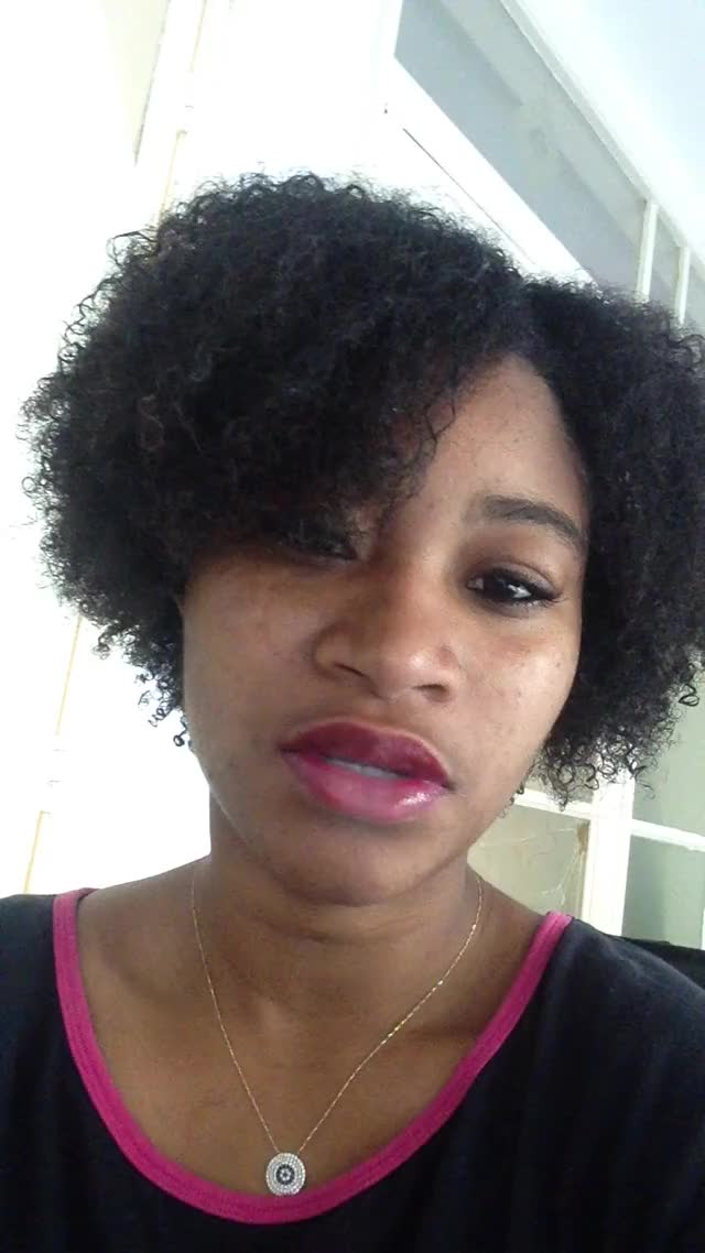 Watch IMG 0259 GIF by CarmaBby (@jenesu) on Gfycat. Discover more ebony, beauty, black, curly, girl, smoke, vape GIFs on Gfycat