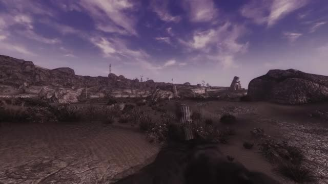 Watch reload GIF by Alexander452 (@alexander452) on Gfycat. Discover more Fallout: New Vegas, Revolver, Shooting, reload GIFs on Gfycat