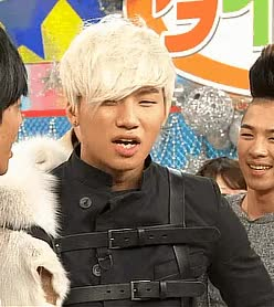 Watch this GIF on Gfycat. Discover more celebs, taeyang GIFs on Gfycat