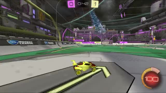 Watch and share Rocket League 2018 10 10 08 20 45 02 DVR GIFs on Gfycat