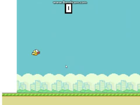 Watch and share Jout Oera Ridu GIFs and Flappy Bird GIFs by chrisbaker1337 on Gfycat