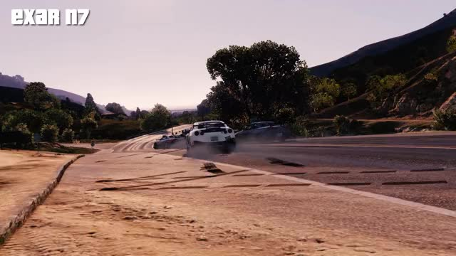 Watch river GIF by @exar__ on Gfycat. Discover more gta GIFs on Gfycat
